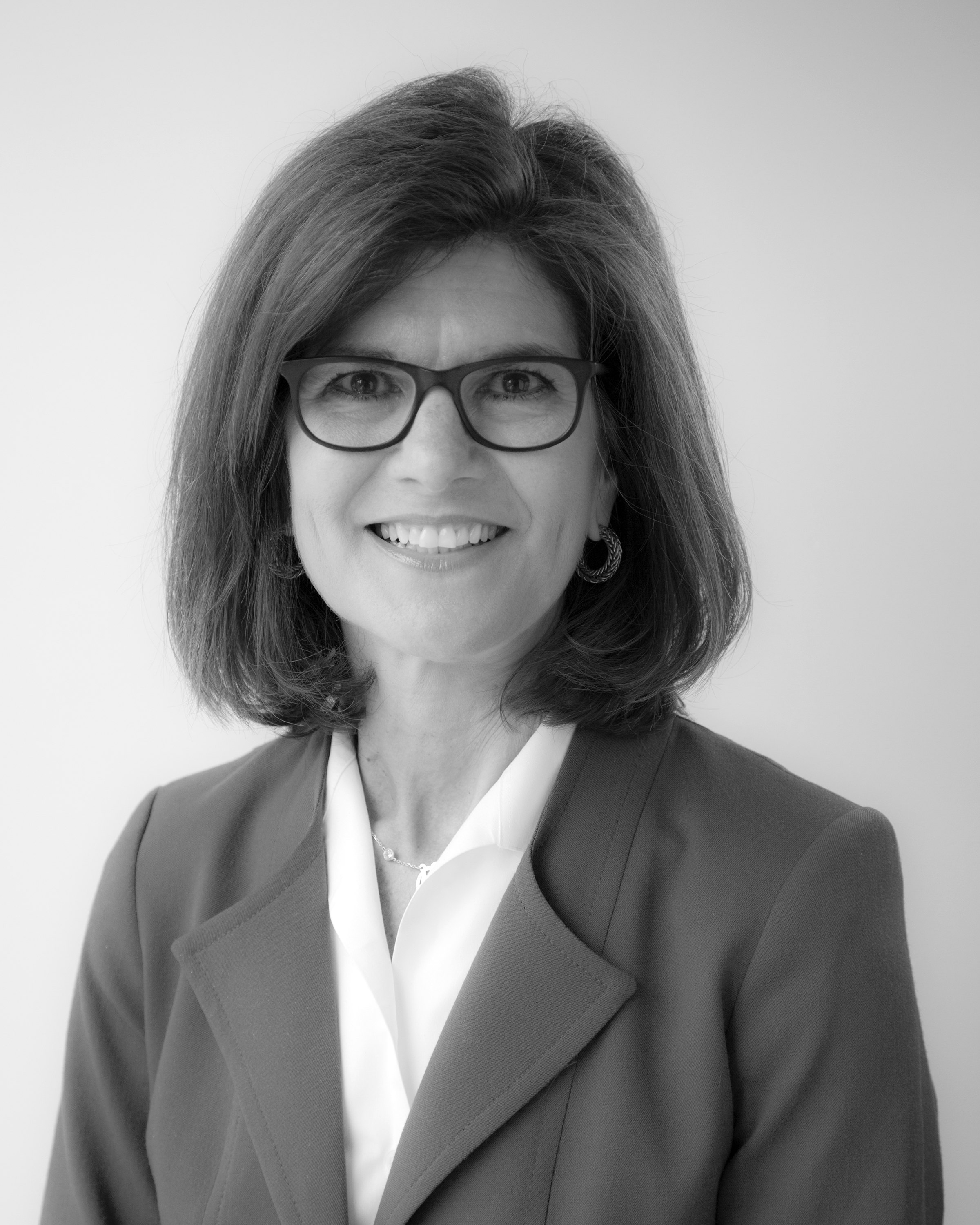 Boys & Girls Clubs of Chicago CEO Mimi LeClair